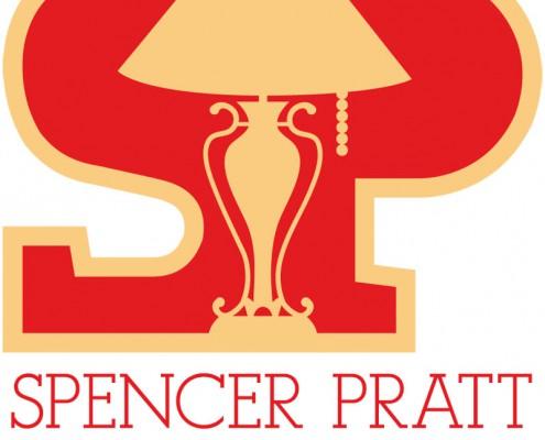 Mayniax Branding, Spencer Pratt Designs, Logo