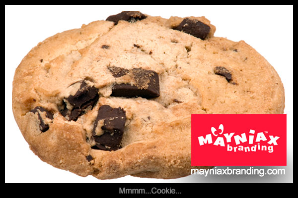 cookie-mayniax-branding