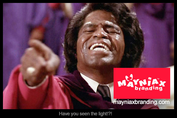 reverend-cleophus-james-brown-mayniax-branding