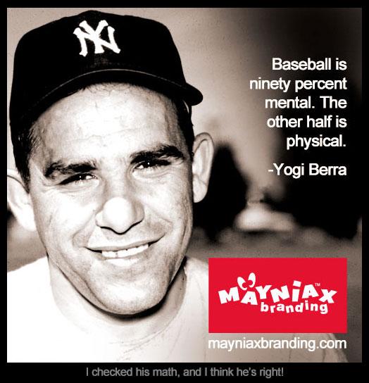 yogi-berra-mayniax-branding