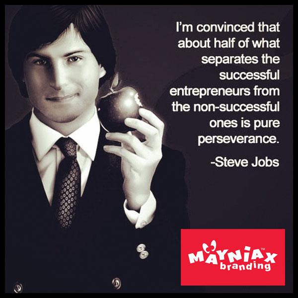 mayniax-branding-steve-jobs-quote