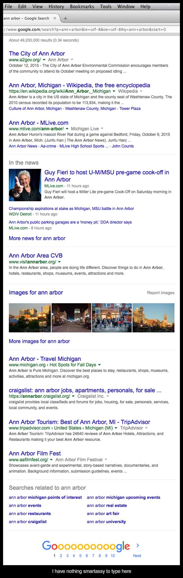 mayniax-branding-ann-arbor-google
