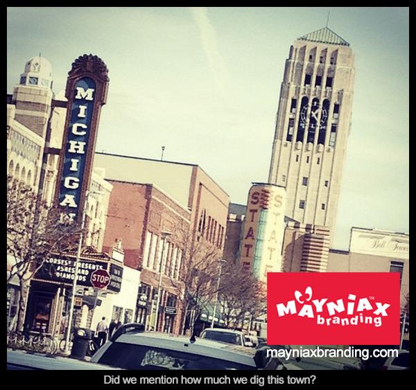 mayniax-branding-ann-arbor-state-theatre-michigan-theater