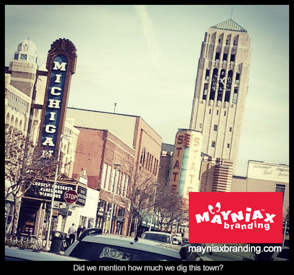 mayniax-branding-ann-arbor-state-theatre-michigan-theater