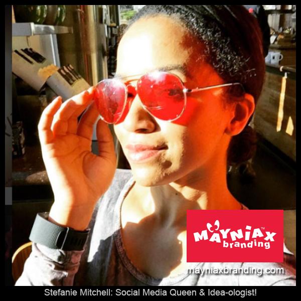 stefanie-mitchell-mayniax-branding-social-media-queen