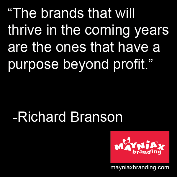 richard-branson-mayniax-branding-purpose-beyond-profit-quotes