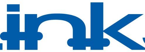 Mayniax Branding, Links, Logo